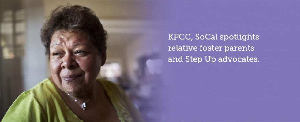 KPCC-Spotlight