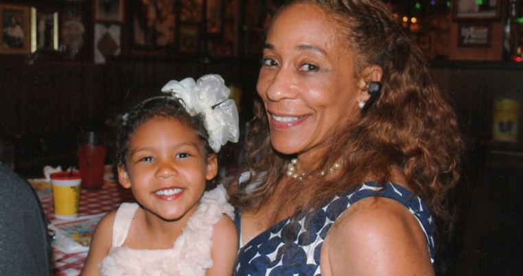 New Federal Child Welfare Law: A Message for All Kin Caregivers